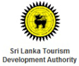 Sri Lanka Tourism Development Authority