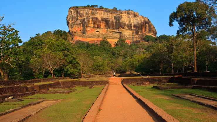 Research Tourism In Sri Lanka Visit Sri Lanka For Your Research